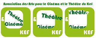 Association des Arts pour le Cinéma et le Théâtre du Kef