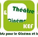 Logo ACT KEF